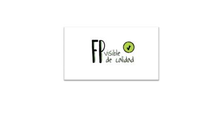 FP VISIBLE, FP DE CALIDAD