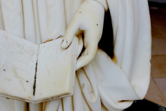 Filosofia grega: obres