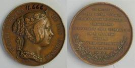 Imposición de la insignia de la Real y Militar Orden de San Fernando al Regimiento de Ingenieros