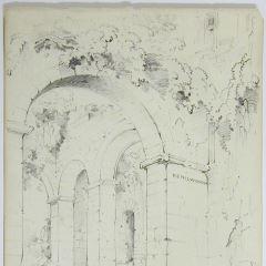 Castillo de Kenilworth