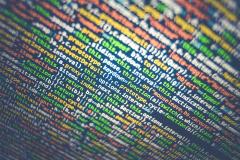 Lenguajes de consulta a base de datos