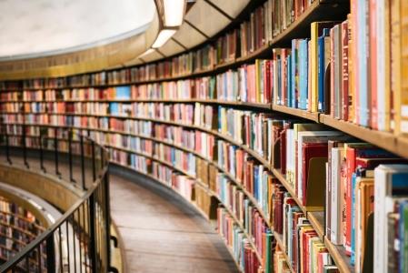 El texto humanístico y el texto literario