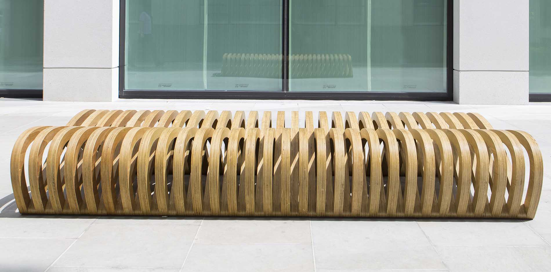 garnica_plywood_duraply_bench