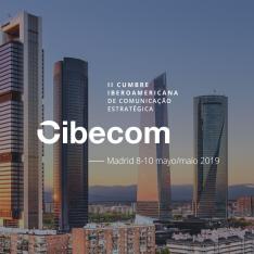 Faltan 2 semanas para el evento de comunicación más exclusivo de iberoamericana