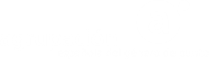 The Spanish Textile and Clothing Association