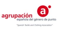 Agrupación Española de Género de Punto