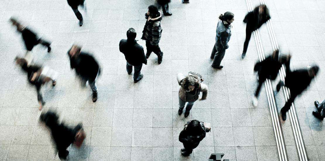 # 2 Expectativas sociales y riesgo reputacional, los principales retos para gestionar la reputación