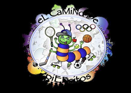 eL CaMiNo De piEFcitos: unidos por una Educación Física saludable y sostenible