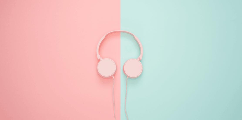 Lunes de intangibles: Twitter y el social listening
