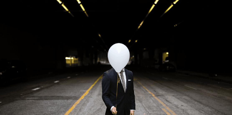 Viernes de lectura: CEO activism