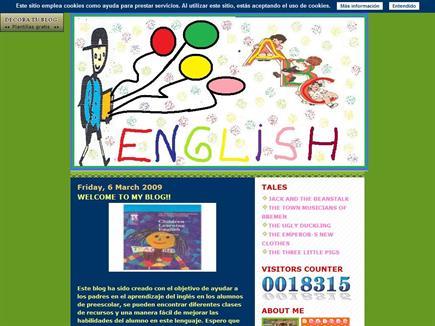 http://a-b-c-english.blogspot.com