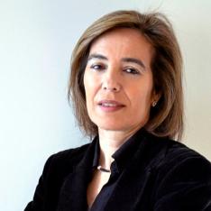 Reyes Calderón, nueva integrante del Consejo Asesor de Corporate Excellence