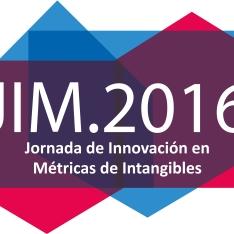 Innovación en métricas: la contribución a la generación de valor de los activos y recursos intangibles