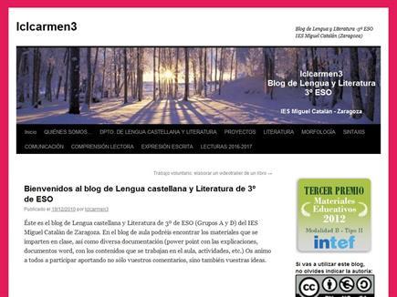 lclcarmen3