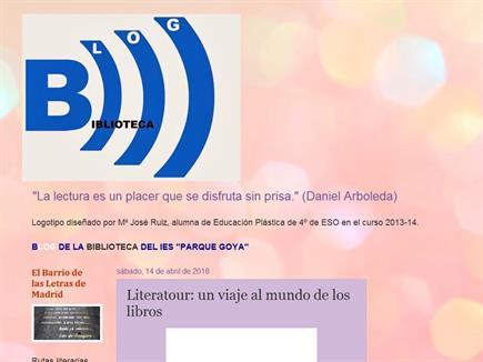 biblosdenuestrabibliotca.blogspot.com