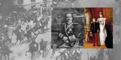 Alfons XIII d'Espanya (difícill)