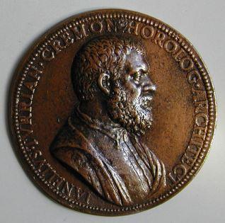 Juanelo Turriano