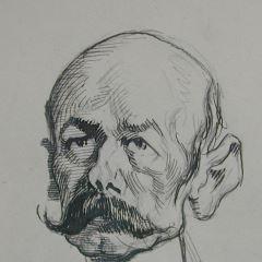 Charles Joseph Tissot