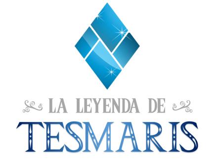La Leyenda de Tesmaris - Un proyecto interdisciplinar gamificado