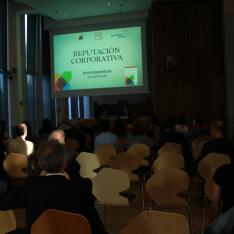 Barcelona 2013, próxima edición de la Conferencia Internacional de Reputación Corporativa