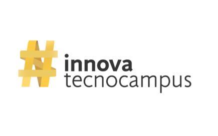 #InnovaTecnocampus