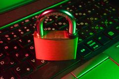 La evolución de la seguridad informática