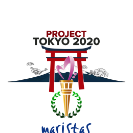 Project Tokyo