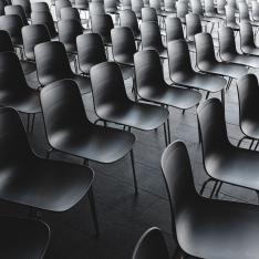 Lunes audiovisual: la ética en la empresa