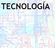 Blog sobre tecnología e informática