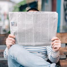 Periodismo y comunicación: un escenario complejo