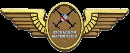 EscuaDRÓN Matemático