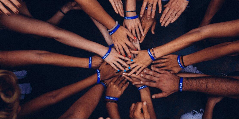 #8 Los retos de las organizaciones para lograr mayor igualdad e inclusión