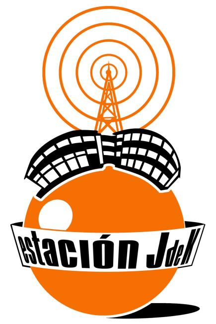 Estación JdeK: La radio del IES Juana I de Castilla (Tordesillas)