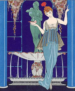 El Art Deco