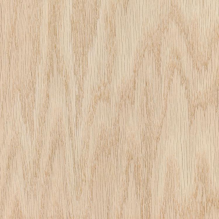 garnica_plywood_contrachapado_duraply_redoak