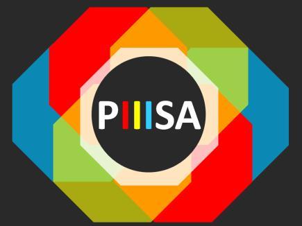 PIIISA: Proyecto de Iniciación a la Investigación e Innovación en Educación Secundaria en Andalucía