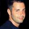 Javier Gomez Sanchez · IES Trueba 1GS MPV 2011-12