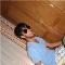 Miguel Granizo · IES Trueba 1GS MPV 2011-12