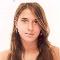 Alejandra Torrente Quevedo · UCM 5C ECDES 2010-11