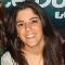 Alejandra Pérez Pariente