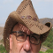 Antonio del Salto Marfil