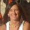 Mari Cruz Colmenero Herrera