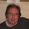 Joseba Abaitua