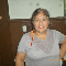 Victoria Gladys Lopez Rpincipe