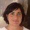 María  Garrido Mateo