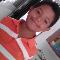 johannes Andres Barrios Raveles