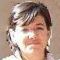 Carmen Solano Gadea