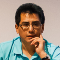 Cristóbal Suárez Guerrero