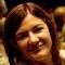 Silvia González Goñi