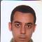 Iván Sádaba Luri